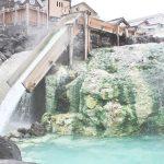 群馬県と鹿児島のアクセス